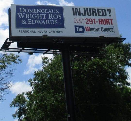Billboard Location #29