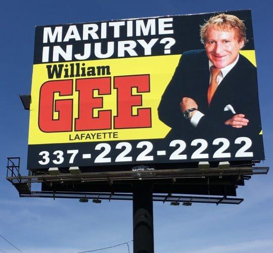 Billboard Location #61