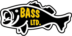 Bass Limited