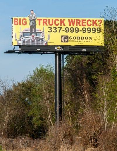 big-truck-portrait