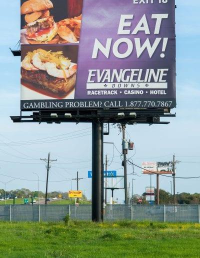 evangeline-portrait